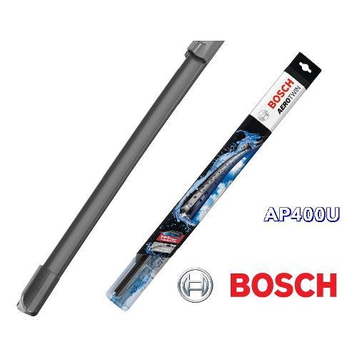 Tergicristalli Bosch Aerotwin Multiclip Plus AP400U L. 40 cm