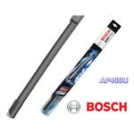 Tergicristalli Bosch AP400U