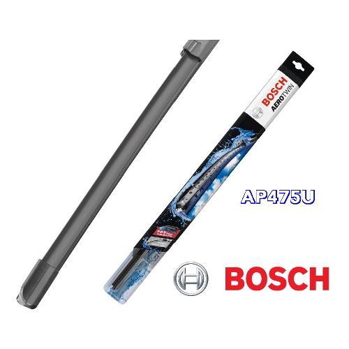 Tergicristalli Bosch Aerotwin Multiclip Plus AP475U L. 47,5 cm
