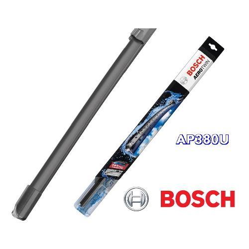 Tergicristalli Bosch Aerotwin Multiclip Plus AP380U L. 38 cm