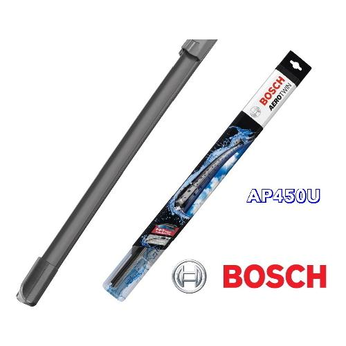 Tergicristalli Bosch Aerotwin Multiclip Plus AP450U L. 45 cm