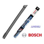 Tergicristalli Bosch AP575U