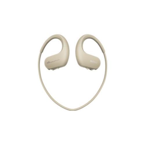 Lettore MP3 Sony NWWS413C NWWS413C.CEW