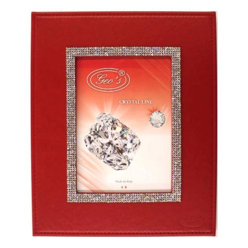 Portafoto Geo's Crystal Line 3500/3R