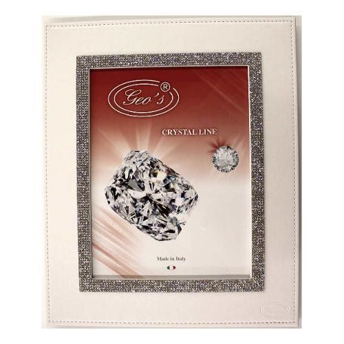 Portafoto Geo's Crystal Line 3500/4