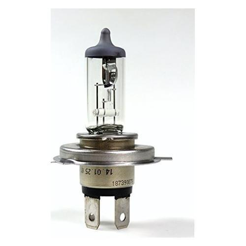 Lampadina auto Bosch P43t 60/55 W Pure Light 987301001