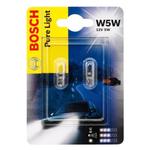 Lampadine Bosch 987301026