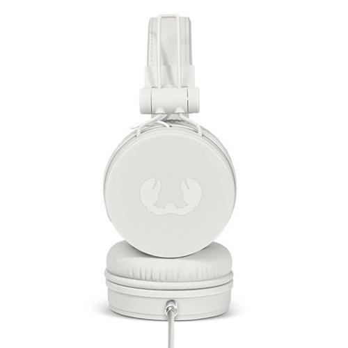 Cuffie microfono filo Fresh N Rebel CAPS 3HP100CL - Stereo Sovraurali On Ear Mini-jack 3,5 mm
