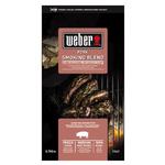 Busta Chips per carni di maiale 17664 Weber