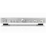 Amplificatore Rotel A-10 Silver 2x40W Rms