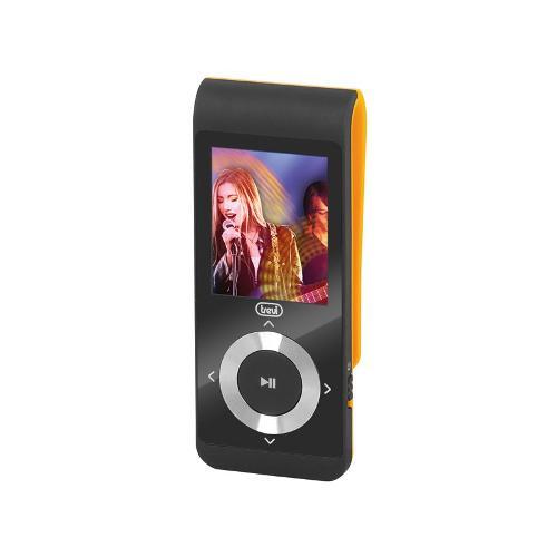 Lettore MP3 Trevi MPV1728 0M172809
