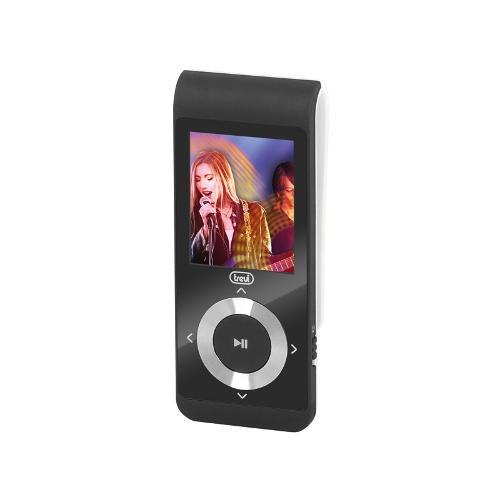 Lettore MP3 Trevi MPV1728 0M172801
