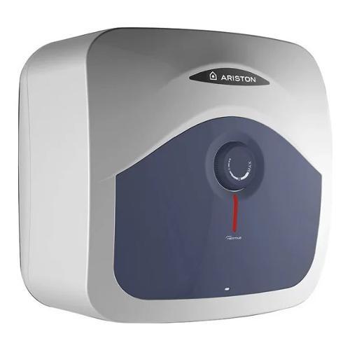 Scaldabagno Ariston Thermo Blu EVO R 10/3 EU 3100313