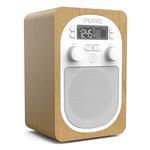 Radio Pure EVOKE H2
