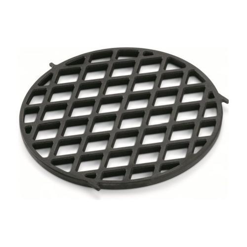 Griglia barbecue Weber 8834