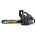 MOTOSEGA MCCULLOCH CM.45 CS410 ELITE MCCULLOCH