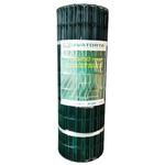 RETE MARGHERITA PLAST.OND.100X 50 CM.100 CAVATORTA