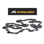 Accessorio Motoseghe CHO015 MCCULLOCH