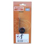 BAHCO R437E MOLLA PER SVETTATOIO BAHCO