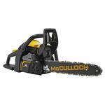 MOTOSEGA MCCULLOCH CM.35 CS340 MCCULLOCH