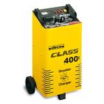 Caricabatteria DECA CLASS BOOSTER 400E