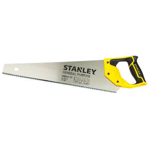 Segaccio a mano Stanley L. 46 cm 1.20.086