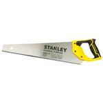 Segaccio 1.20.086 Stanley