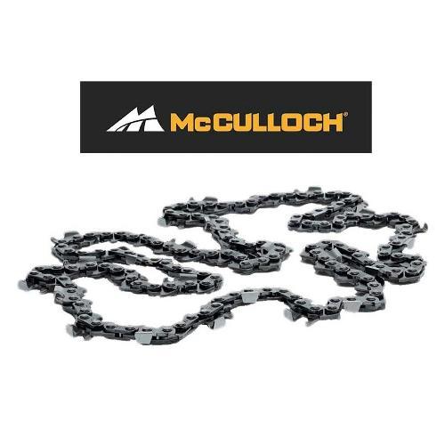 "Catena motosega Mc Culloch 40 cm 3/8"" - sp 1,3 mm 577615126-CHO026"