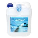 Additivo 4301 Arexons