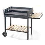 Barbecue 70 -47 eco Ompagrill