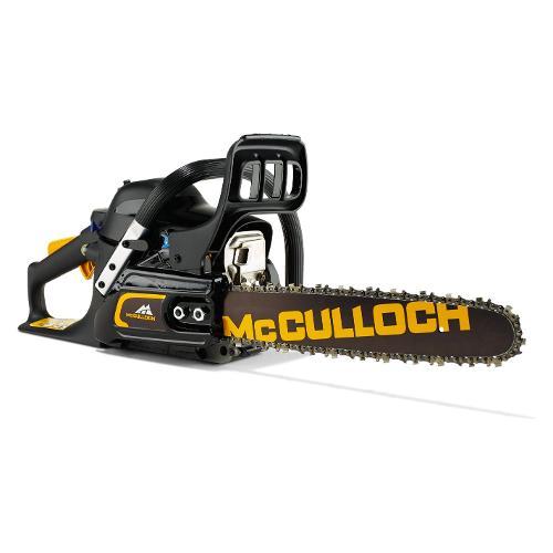 Motosega a motore Mc Culloch 2 T 35 cc L.  35 cm CS35 967624614-MI23