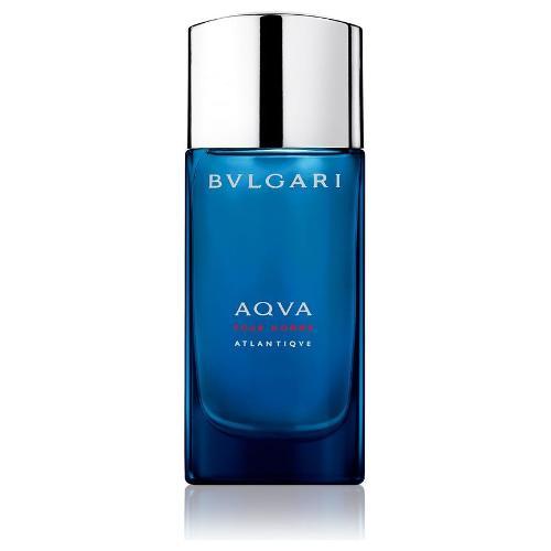Bulgari Aqva Pour Homme Atlantique edt 30 ml Eau De Toilette