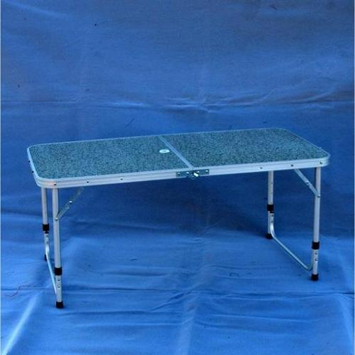 Tavolo pieghevole esterno Amicasa 482