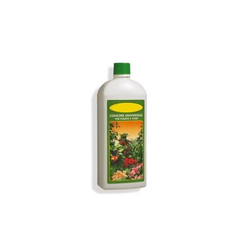 Concime Dom Sementi Liquido Universale 1,0 kg 50620160