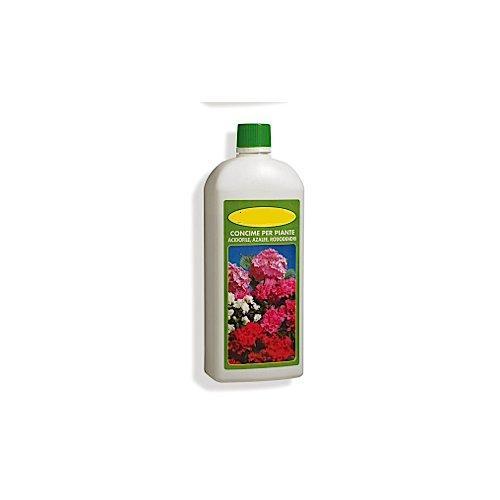 Concime Dom Sementi Liquido acidoficle 1,0 kg 50620030