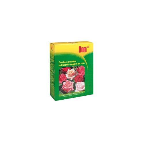 Concime Dom Sementi Granulare rose 1,0 kg 50510150