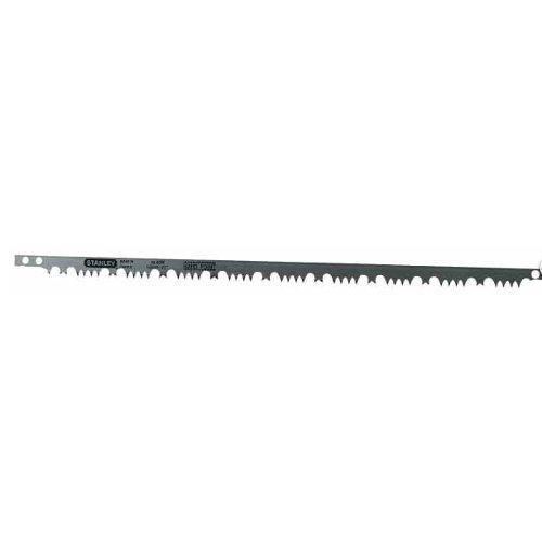 Lama segaccio Stanley L. 53 cm 1-15-439
