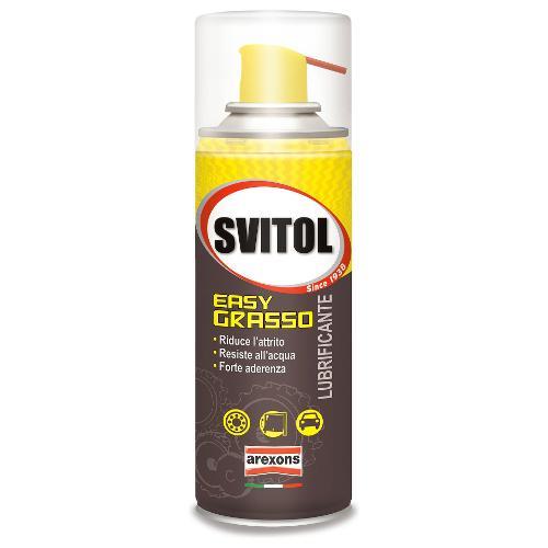 Grasso spray Arexons Svitol Technik 200 ml 2180