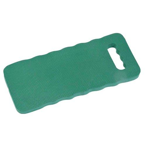 Cuscino lavoro Verdemax 3006 verde