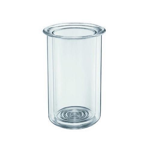 Porta bottiglie Guzzini 23690100 D. 15 x h. 23 cm Plastica Happy Hour