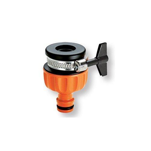 Presa rubinetto irrigazione Claber Gardenlife 8525