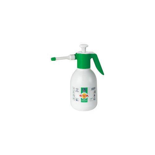 Nebulizzatore a pressione Di Martino Eva 4002 Gdm Professional bianco e verde 2 L
