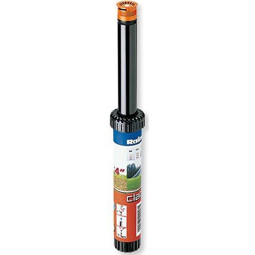 Irrigatore interrato Claber 0-350° Rainjet 90006