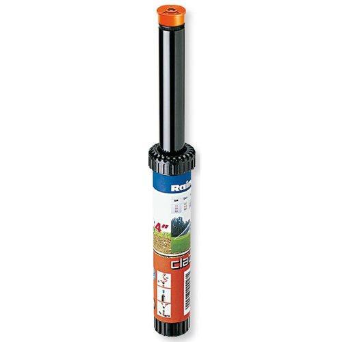 Irrigatore interrato Claber 90° Rainjet 90097