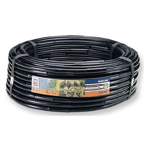 """Tubo irrigazione Claber Rainjet 50 mt 1/2"""" 90357"""