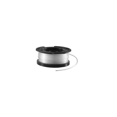 Rocchetto filo tagliabordi Black & Decker 1,5 mm 6 m A6485-XJ