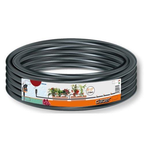 """Tubo irrigazione Claber Rainjet 50 mt 1/2"""" 90366"""