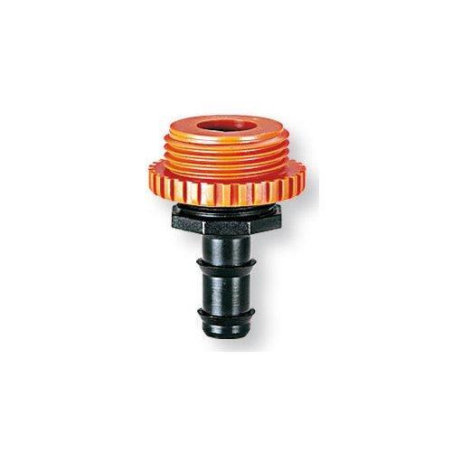 Presa rubinetto irrigazione Claber Rainjet 91066