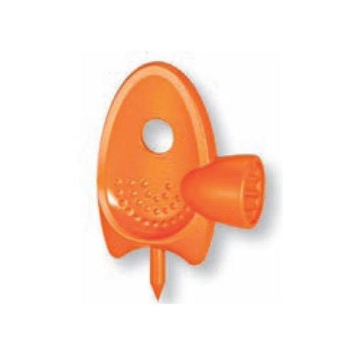 Fustella foratubo irrigazione Claber Rainjet 91185