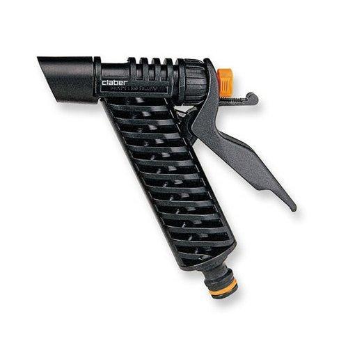 Pistola irrigazione Claber Gardenlife 8756